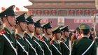 南シナ海に中国がミサイル・戦闘機・レーダー配備 日本も核装備を