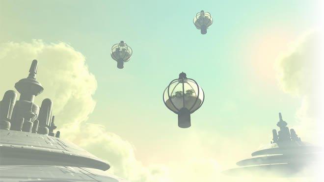 2012 地球文明は崩壊する!?(2)驚愕!ゼウス、マヌ、アガシャーの霊言