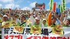 沖縄が招く日本の危機 - 石垣島・沖縄本島ルポ