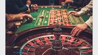 北海道がIR誘致を断念 カジノ推進の背景にある「浪費経済」の発想