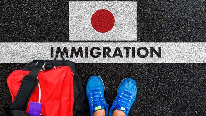 移民受け入れで日本は乗っ取られるんじゃないの? 【読者のギモン】