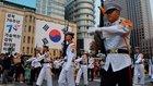 """徴用工問題など歴史問題で""""暴れる""""韓国を救う方法"""