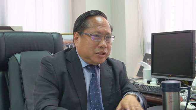 「中国も民主化すべき時」: 香港の民主派弁護士アルバート・ホー氏インタビュー
