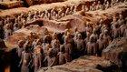 大ヒットを記録する映画「キングダム」 秦の始皇帝は本当に善良な王だったのか?