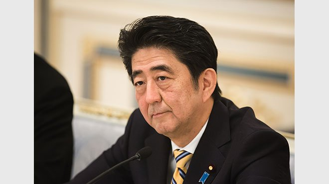 歴史を20年後退させた慰安婦問題の日韓合意 安倍首相は真実の前に謙虚であれ
