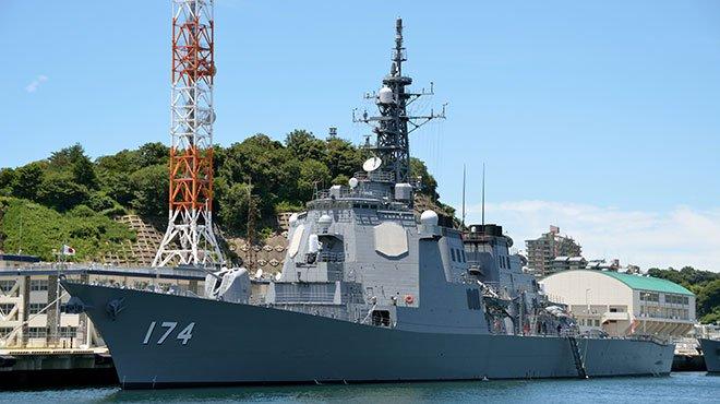 日米韓が「対北朝鮮」の防衛関係を強化 日本は同盟国も守れる国になる決意を