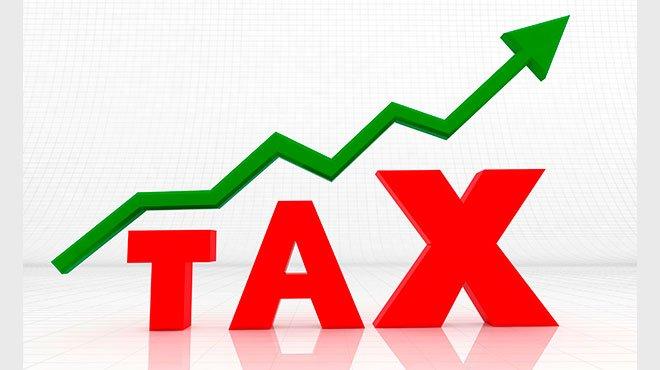 トランプ大統領の経済政策アドバイザーが語る 「消費税の導入で縮小し続ける日本経済」