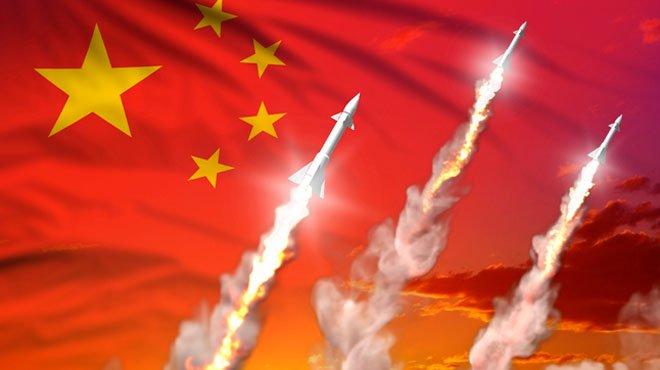 コロナの次の火種は核? 「低出力核実験」を続ける中国の思惑 【HSU河田成治氏インタビュー】