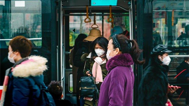新型コロナウィルス肺炎は10年前に予言されていた!? 予言者が示す日本の生き筋
