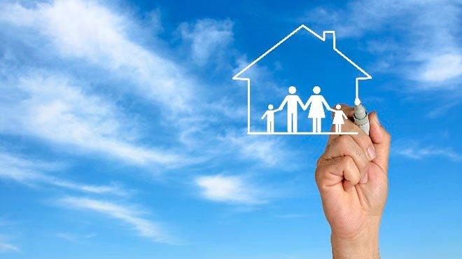 子育て世帯が「普通に暮らす」には月48万円必要という調査 1割以上は「使えないお金」