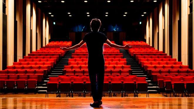 宏洋氏がやるべきことは、中傷でなく、俳優や脚本家として大成する努力