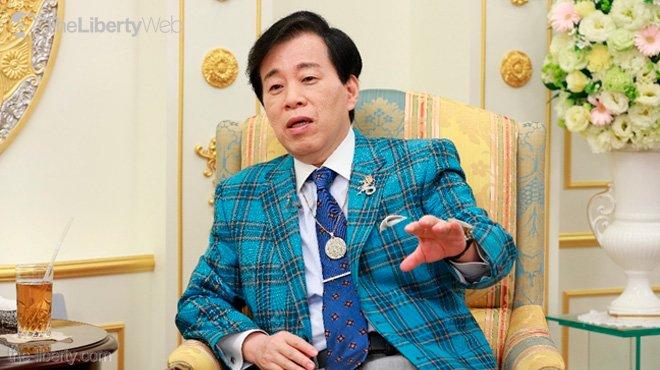 コロナ不況、小池都政、東京の未来を語る 大川隆法総裁の『時事政談』が発刊