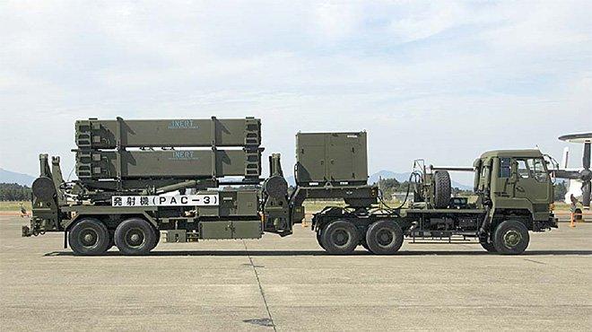 北ミサイル発射 沖縄2紙の報道が明後日の方向を向いている件