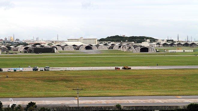 沖縄で高まる反米感情 「米軍の犯罪率は少ない」という冷静な目も必要