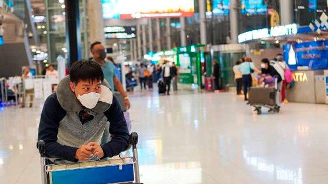 新型コロナウイルスの真実を「霊査」 感染拡大の背景と「対策」は?