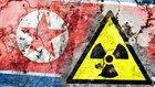 金正恩氏「核の小型化成功」に初言及 日本は核武装も視野に入れた国防体制の強化を