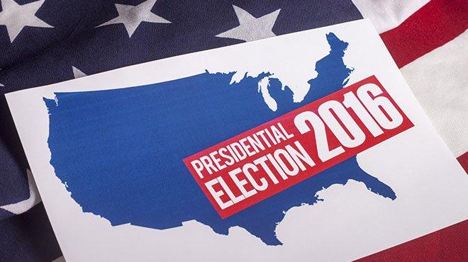米大統領選幕開けのアイオワ戦 政治改革派のサンダースやトランプが台頭する理由