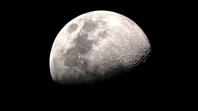 なぜアメリカは有人月面探査を急ぐのか:宇宙覇権を阻止するトランプ政権