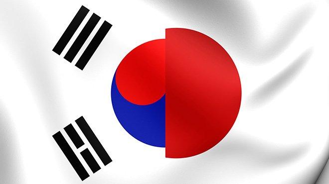 保守系団体が日韓合意への要望書を提出 韓国は慰安婦問題を蒸し返す