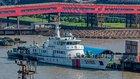 今そこにある危機! 中国は、尖閣諸島奪取に向けて波状攻撃を仕掛けていた