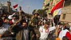 エジプト民主化は、イスラエル消滅の危機 「セルフ・ヘルプと愛国心」ポイント速報