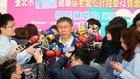 "台湾総統選の""最有力候補""は「中国臓器狩り」関係者!? 【澁谷司──中国包囲網の現在地】"