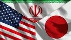 一触即発状態のイランとアメリカ 日本は仲介役として両国の「交渉の場」を提供すべき