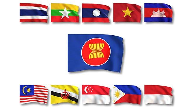 ASEANも「中国怖い」 期待される日本の介入