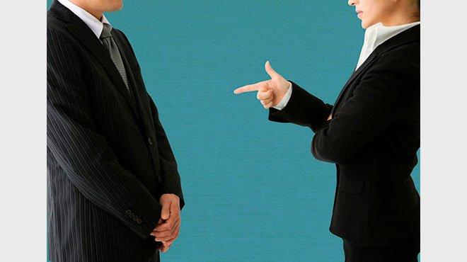 松下幸之助の叱り方の流儀 「ハラスメント」時代の感謝される叱り方