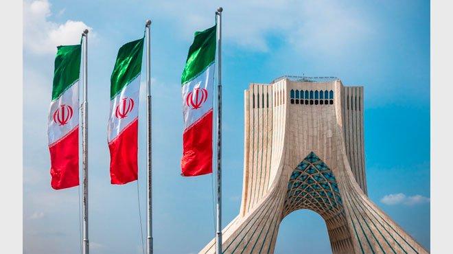 イラン問題をどう考えるべきか ロウハニ大統領、ハメネイ師の守護霊霊言