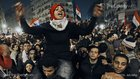 イスラム民主化は世界に安定をもたらすか