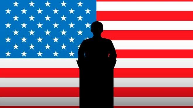 アメリカ大統領は「知らねばならない」が、「明かしてもならない」UFO情報