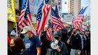アメリカ制裁で入国禁止の中国人留学生 出身大学の実態は「国防大学」!?