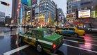 タクシーの運賃値上げは国の民間に対する侮り?