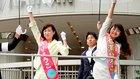 心震える政見放送を全文掲載 幸福実現党・釈量子党首 「日本は世界のリーダーになるべき!」
