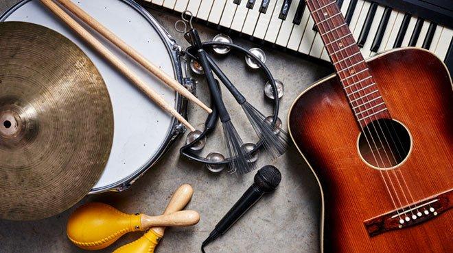 コロナ治療の病院で流れるビートルズやロッキーのテーマ 音楽が持つ「降魔力」