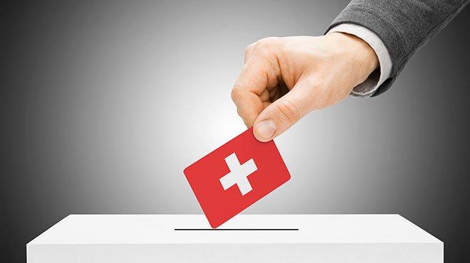 一人あたり27万円もらえる制度に「反対」したスイス国民