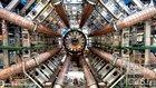 """「光速」を超える速度の発見に現代物理学が衝撃 """"Newsダイジェスト"""""""