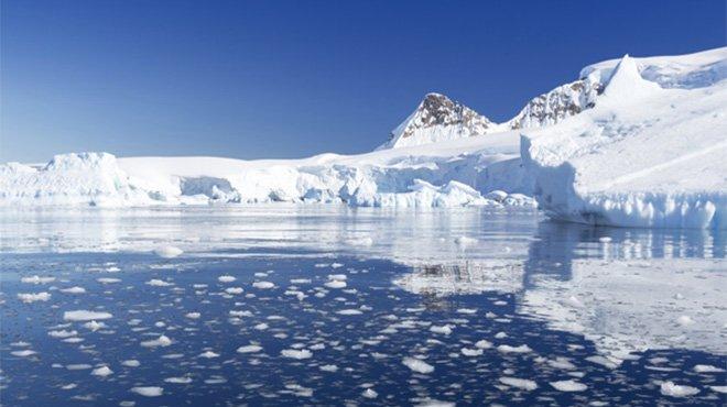 政府、地球温暖化対策計画を策定 温暖化対策で経済衰退