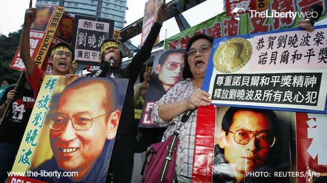 中国は百年遅れの帝国主義をやめ、今こそ進路を変えるべき【動画】