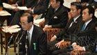 円高で中韓を利する白川日銀総裁の逆をやれ - Newsダイジェスト