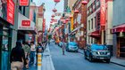 豪亡命の中国スパイが語った香港・台湾への工作 【澁谷司──中国包囲網の現在地】