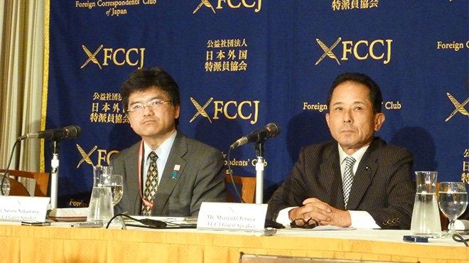 翁長沖縄県知事の国連演説に沖縄県議が謝罪を要求