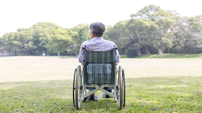 外国人介護人材の仕事拡大へ 移民政策に向けて着実な歩みを
