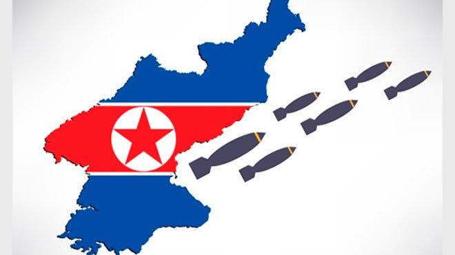 日本はコロナ禍の中、北朝鮮のミサイル危機にも気を引き締めよ 【HSU河田成治氏寄稿】