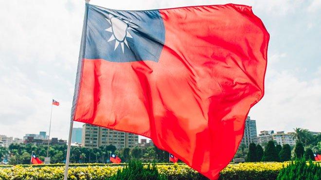 台湾・蔡英文総統が再選 日本はともにアジアの「自由・民主・信仰」を守れ