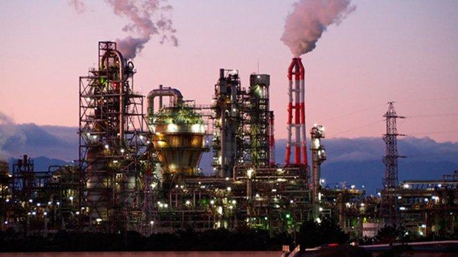 コロナからの回復ついでに「温暖化対策」? それで果たして、産業を守れるのか
