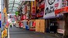 幸福実現党が「緊急事態宣言の全面的な解除を求める」声明を発表