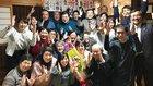 【速報】岩手県金ケ崎町議選で幸福実現党公認の平氏が同党初のトップ当選