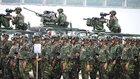 蔡英文新政権の「自分の国は自分で守る」決意 台湾海軍が主要艦を自主建造へ